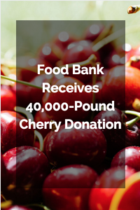 40000-pound-cherry-donation.png