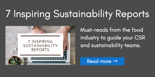 7_Inspiring_Sustainability_Reports-1.png