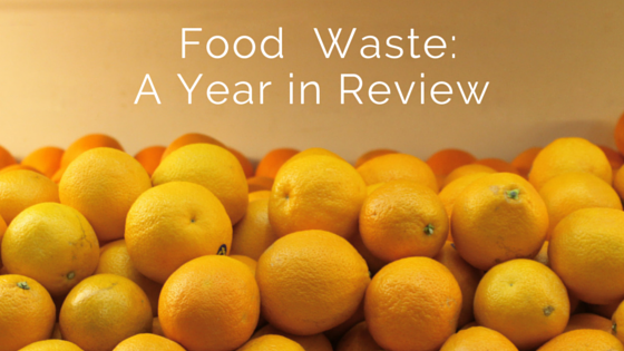A_Year_in_Food_Waste-4.png
