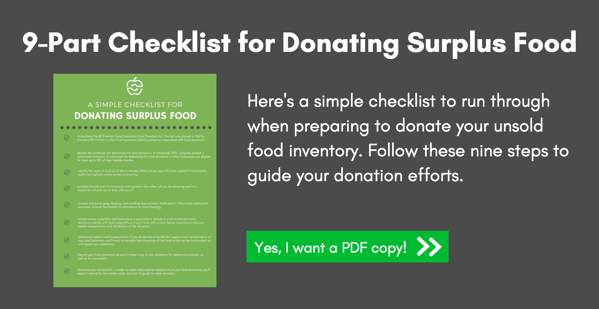 Checklist-For-Donating-Food.png