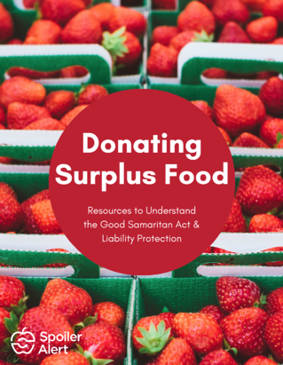 Donating-Surplus-Food.png
