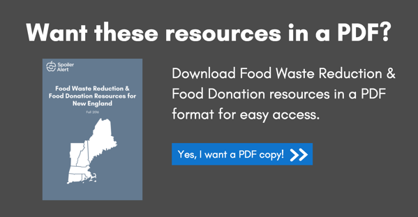 Download Food Waste Reduction & Food Donation Resources for New England Businesses.png