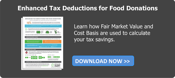 EnhancedTaxDeductionsForFoodDonations.png