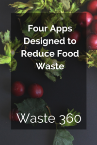 Four_Apps_Designed_to_Reduce_Food_Waste.png