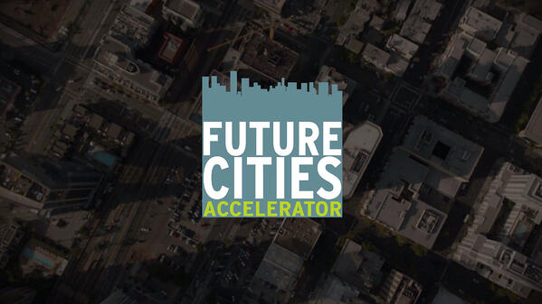 Future-Cities-Accelerator.jpg