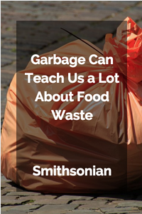 Garbage_Can_Teach_Us_a_Lot_About_Food_Waste.png