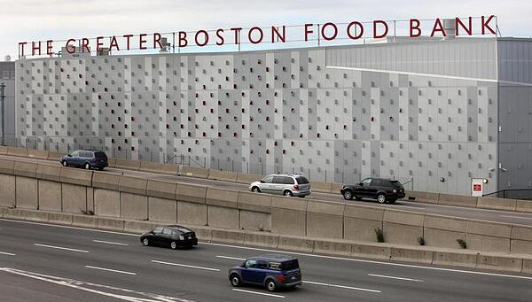 Greater-Boston-Food-Bank.jpg