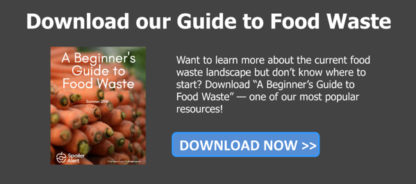 Guide_to_Food_Waste_Download.png