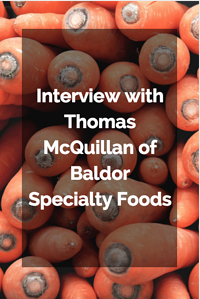 Interview_with_Thomas_McQuillan_of_Baldor_Specialty_Foods.png