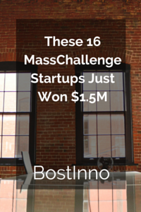 MassChallenge_Winners_Bottom-4