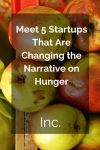 Meet_5_Startups_That_Are_Changing_the_Narrative_on_Hunger.png