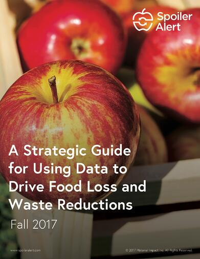 Download A Strategic Guide for Using Data to Drive Food Loss and Waste Reductions.jpg