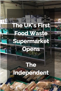 The_UKs_First_Food_Waste_Supermarket_Opens.png