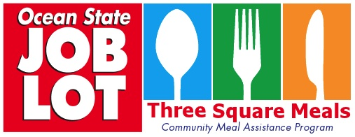 Three_Square_Meals_logo.jpg