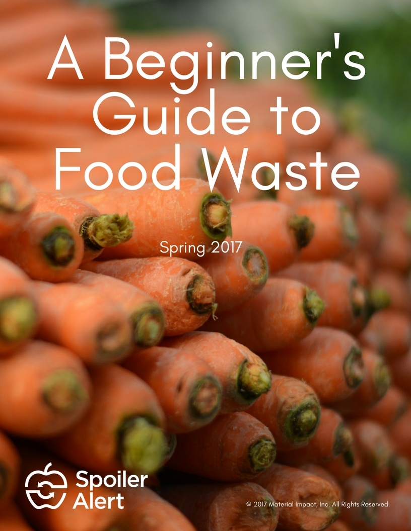 UPDATED (52F152F17)- Beginner's Guide to Food Waste-2.jpg