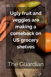 Ugly_fruit_and_veggies_are_making_a_comeback_on_US_grocery_shelves.png