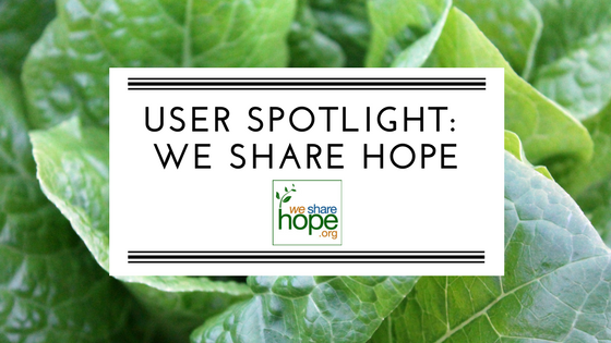 We Share Hope Header Image.png
