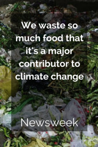 We_waste_so_much_food_that_its_a_major_contributor_to_climate_change.png