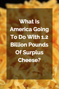 cheese-surplus.png