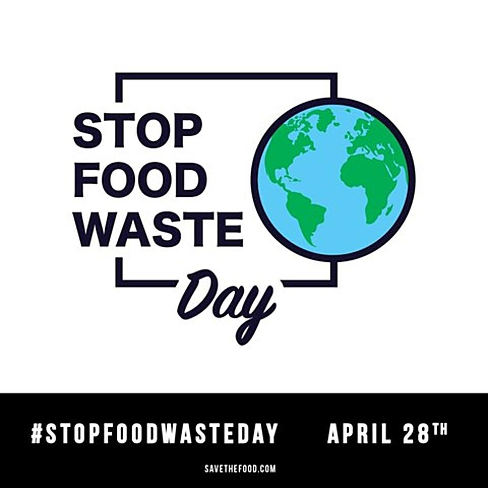 stopfoodwasteday.jpeg