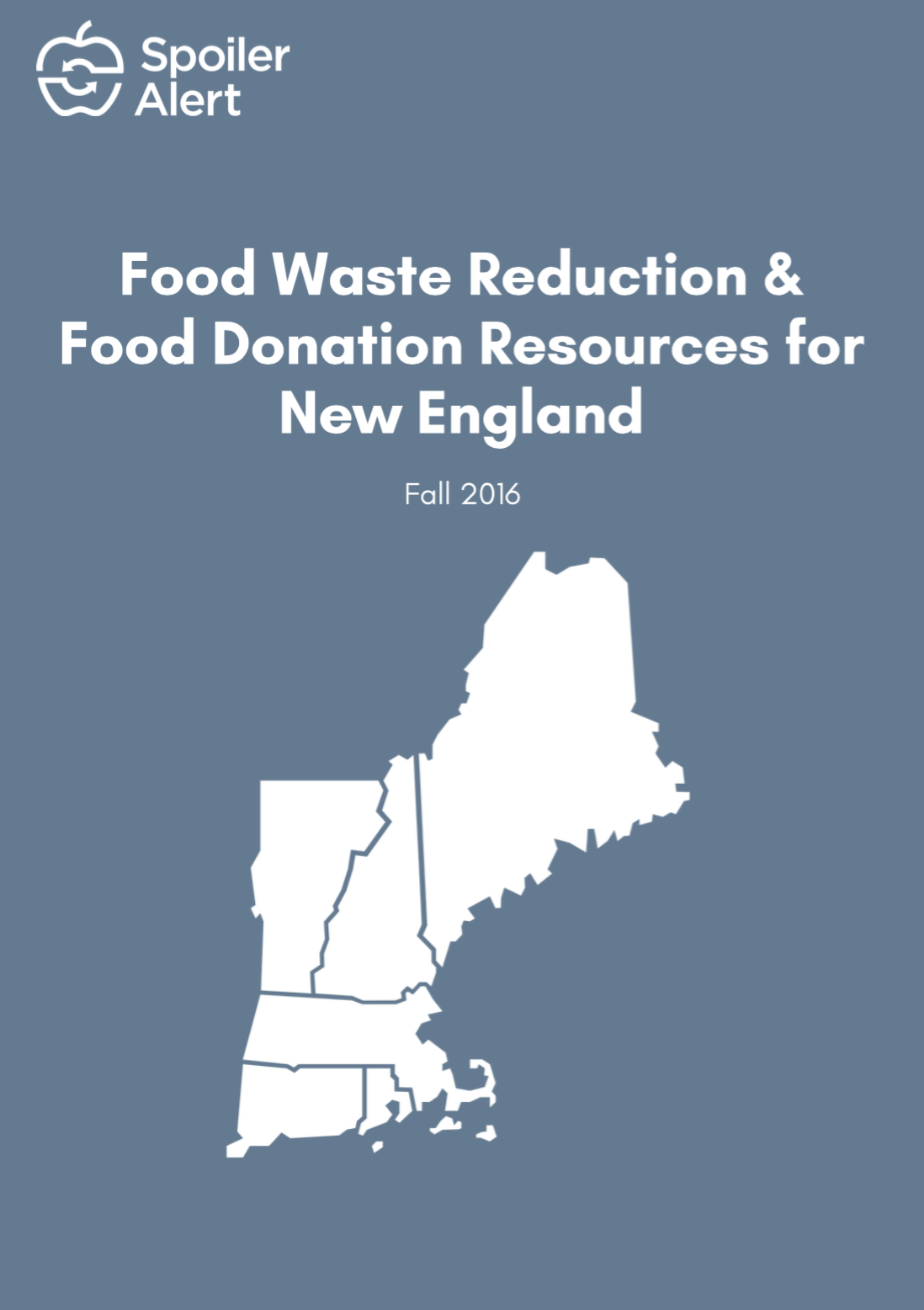 Food-Waste-Reduction-Food-Donation-Resources-New-England