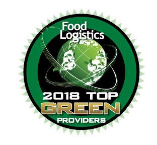 Green-Provider-2018