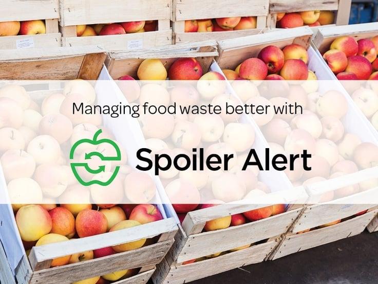 Spoiler Alert October 2017 Newsletter.jpg