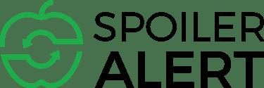 Spoiler_Alert_Logo_-_Black_Font