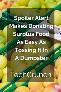 TechCrunch_article_graphic
