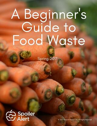 UPDATED (52F152F17)- Beginner's Guide to Food Waste-2