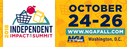 NGA Independent Impact Summit