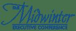midwinter-blue-logo