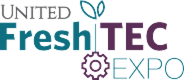 united-fresh-tec-expo